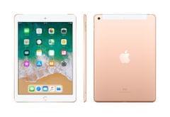Apple IPAD WI-FI + CELLULAR 128GB - GOLD (6TH GEN)