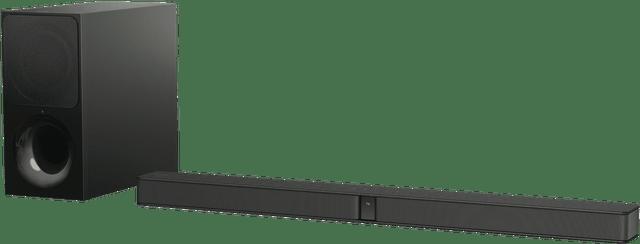 SONY Sony 2.1Ch Soundbar 350W