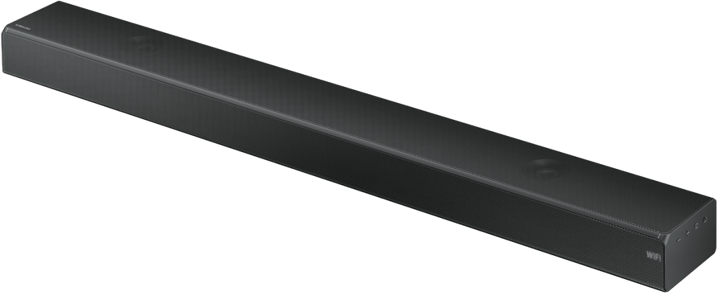 SAMSUNG Samsung 5.0Ch One Body Soundbar