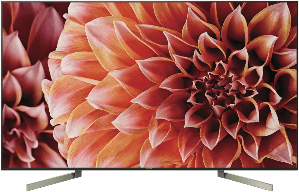 "SONY 75""(190cm) UHD LED LCD Smart TV"