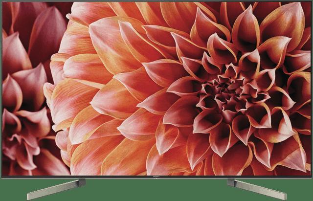"""SONY 65""""(165cm) UHD LED LCD Smart TV"""