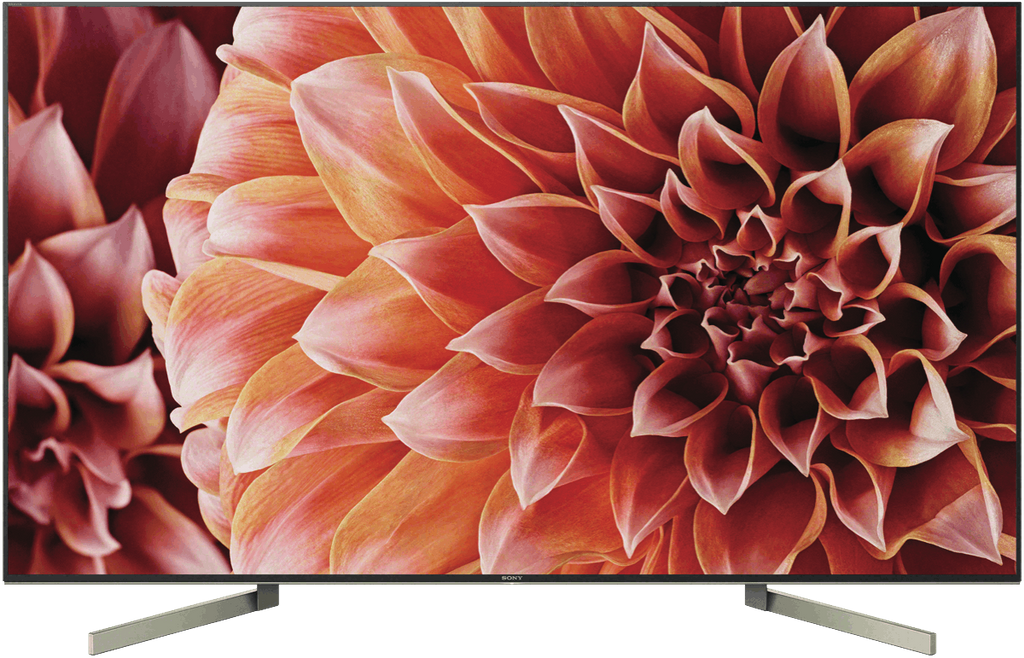 """SONY 55""""(139cm) UHD LED LCD Smart TV"""