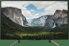 "SONY 50""(126cm) FHD LED LCD Smart TV"