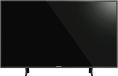 "PANASONIC 43""(108cm) UHD LED LCD Smart TV"