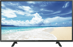 "PANASONIC 40""(101cm) FHD LED LCD Smart TV"