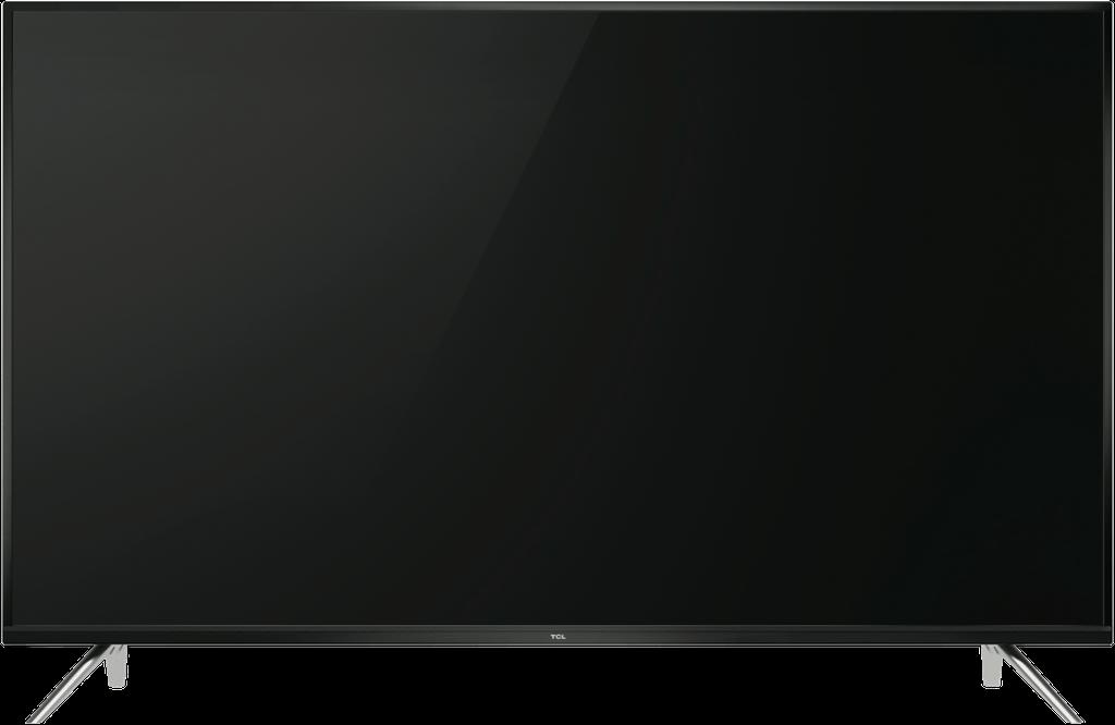 """TCL 32""""(80cm) HD LED LCD Smart TV"""