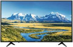 "HISENSE 39""(98cm) FHD LED LCD Smart TV"