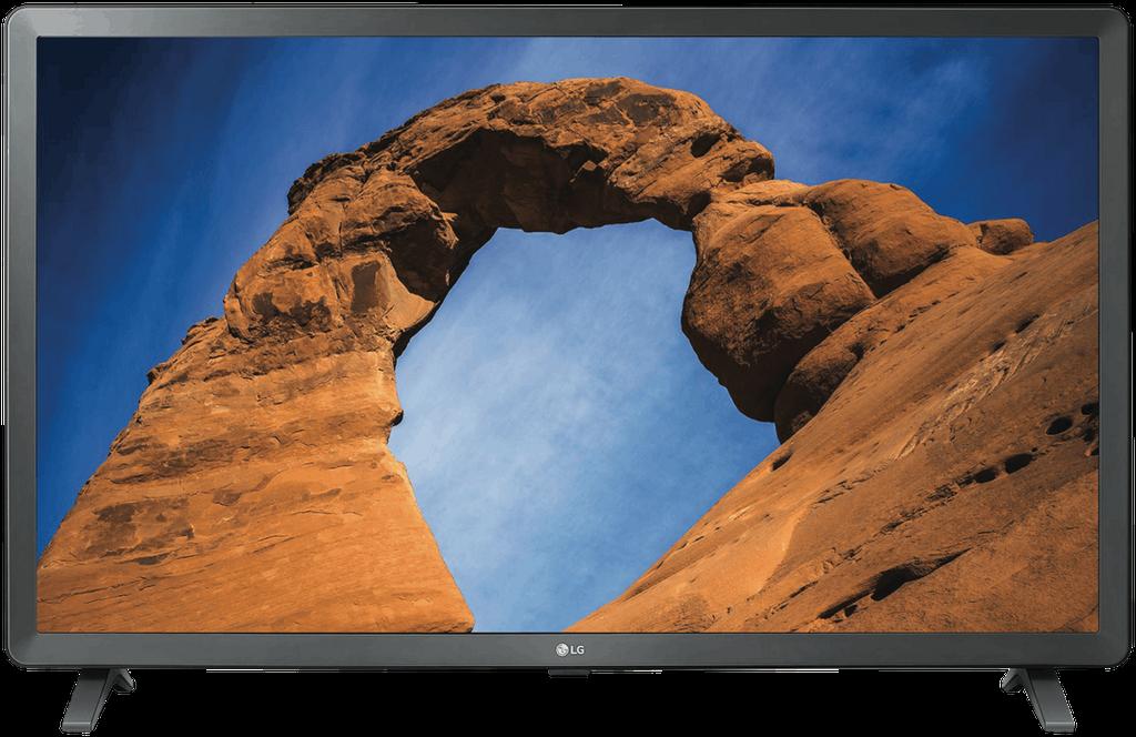 """LG 32""""(80cm) HD LED LCD Smart TV"""
