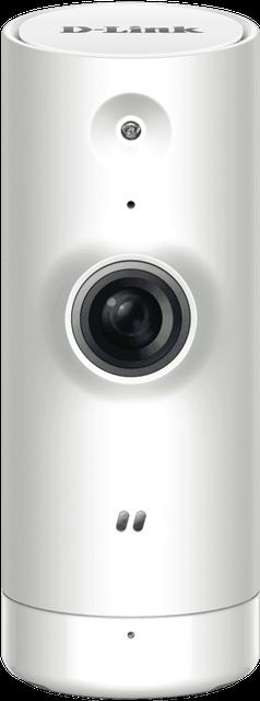 D-LINK Mini HD Wi-Fi Security Camera