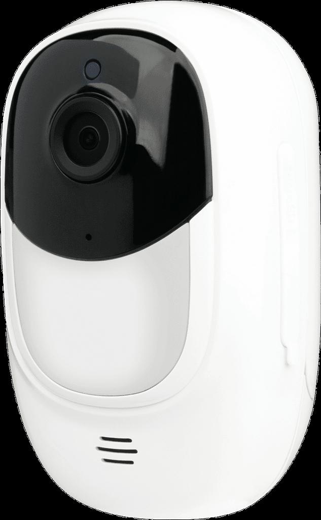 UNIDEN 1080P Smart WiFi CCTV Camera