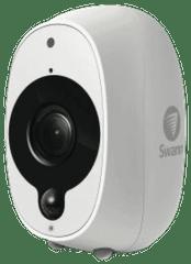 SWANN Smart Security 1080P Wi-Fi Camera