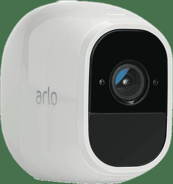 ARLO Pro2 Add-on Wi-Fi Camera