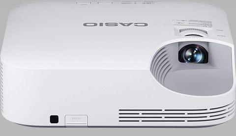 Casio Core XJ-V2 3000 Lumen Laser Projector