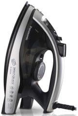 PANASONIC 360 Quick Steam Iron - Silver (NIW950ALSJ)
