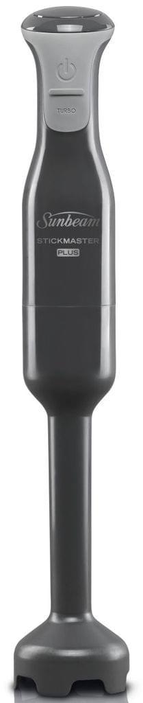 SUNBEAM StickMaster Pro Stick Mixer - Grey (SM7400)