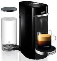 DELONGHI Nespresso Vertuo Coffee Machine - Black (ENV155B)