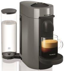 DELONGHI Nespresso Vertuo Coffee Machine - Titan (ENV155T)