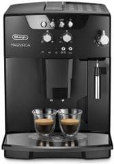 DELONGHI Magnifica Coffee Machine - Black