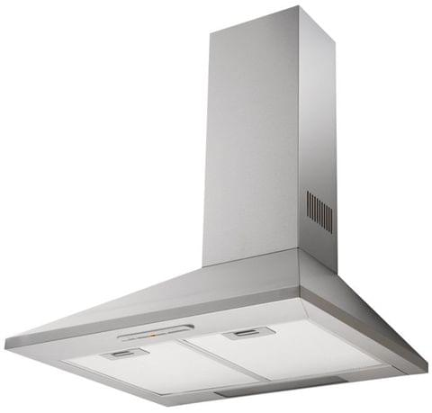 CHEF 60cm  3 Speed Canopy Hood  550m3h
