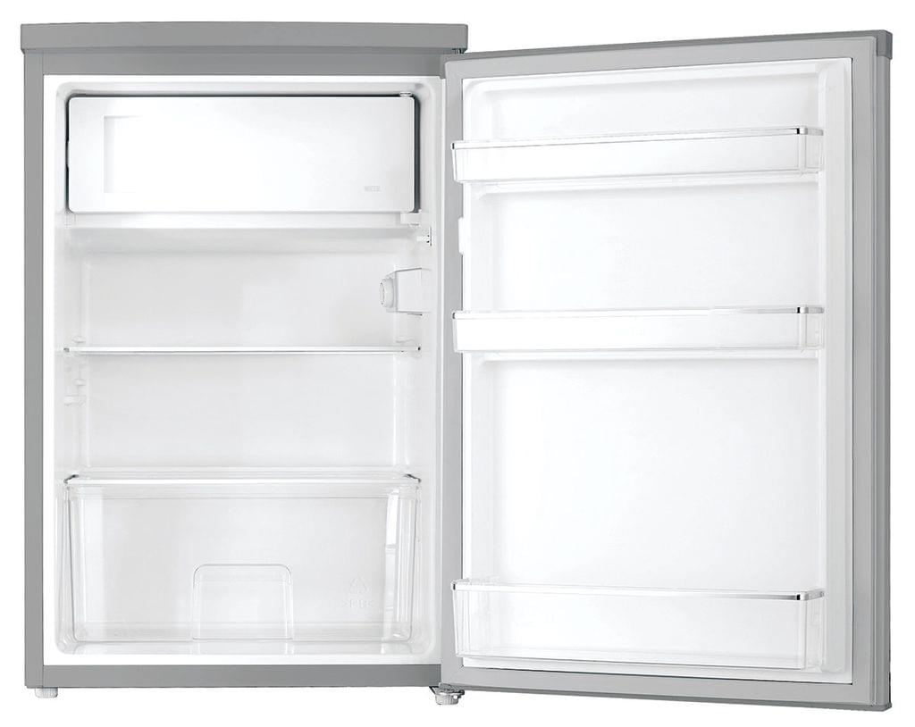 WESTINGHOUSE Bar Refrigerator w/ Icebox