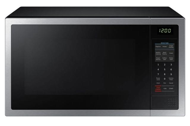 SAMSUNG 28L Sensor Microwave 1000W (ME6104ST1)