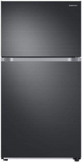 SAMSUNG 628L Top Mount Refrigerator