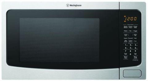 WESTINGHOUSE 40 Litre Freestanding Microwave (WMF4102SA)