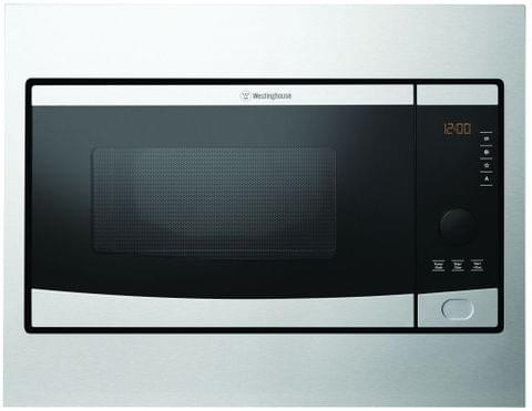 WESTINGHOUSE 28Lt Built in Microwave (WMB2802SA)