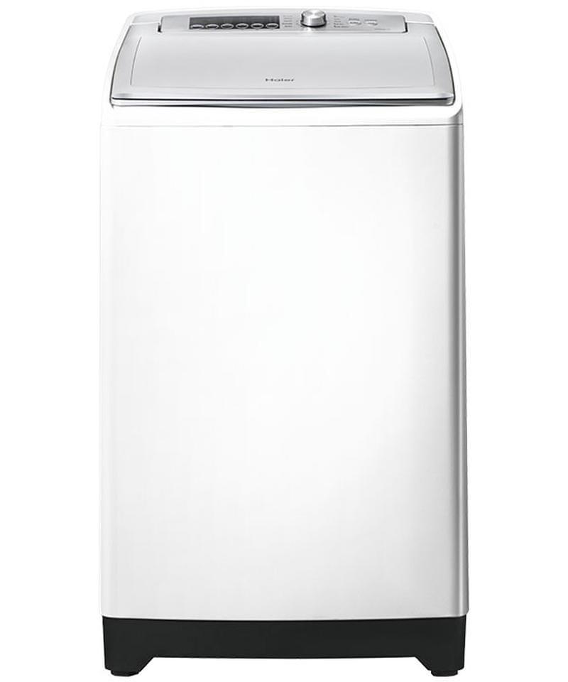 HAIER 7Kg Top Load Washing Machine