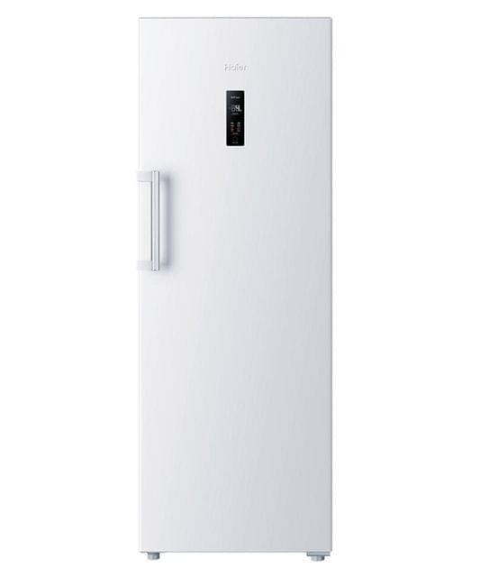 HAIER 328 Litre Vertical Refrigerator (HRF328W2)