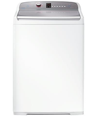 Fisher & Paykel 10kg CleanSmart Top Load 4 star energy, 4 WELS