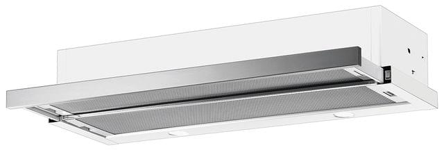 F&P 90cm Slide Out Rangehood (HS90X4)