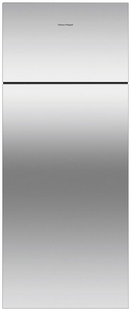F&P 447L Top Mount Activesmart Refrigerator (RF440TRPX6)