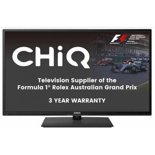 """CHANGHONG 32"""" HD LED TV (L32G3)"""