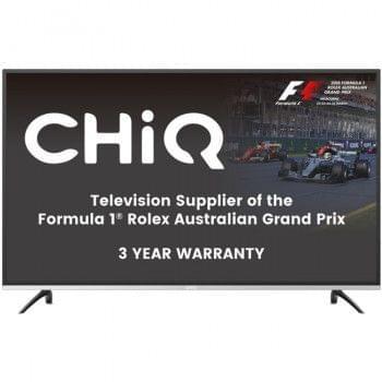 """CHANGHONG 65"""" G9 UHD CHiQ TV"""