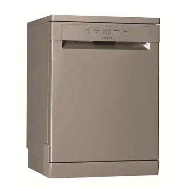 ARISTON 60cm Freestanding Dishwasher