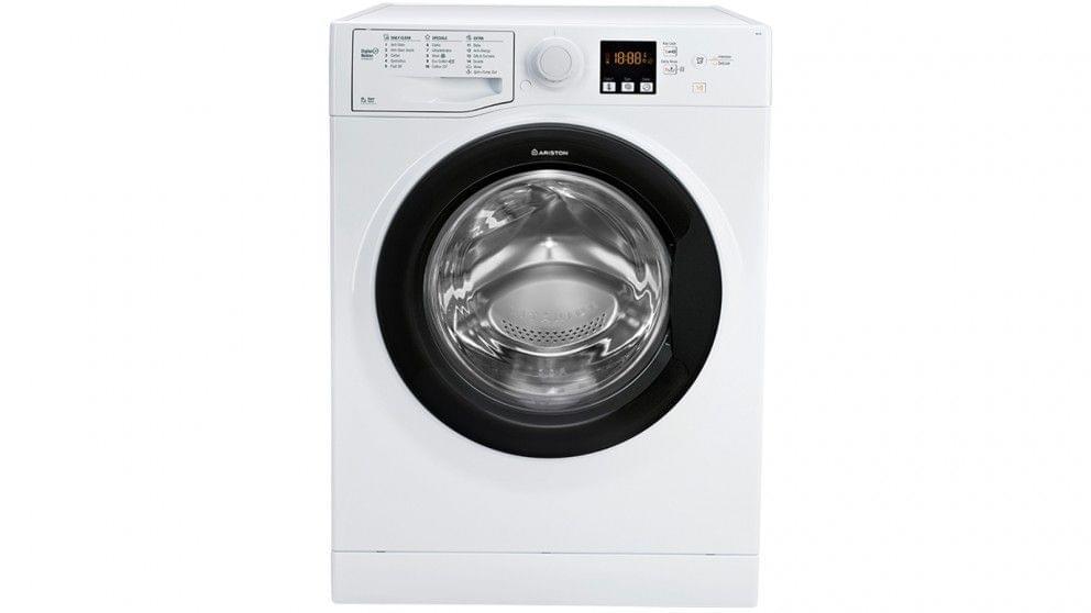 ARISTON 8Kg Front Load Washing Machine 4WELS 4 En (RSF82BAUS)