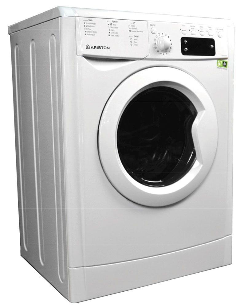 ARISTON 7.5Kg Washer 4.5Kg Dryer Combo (ARWD582WAU)