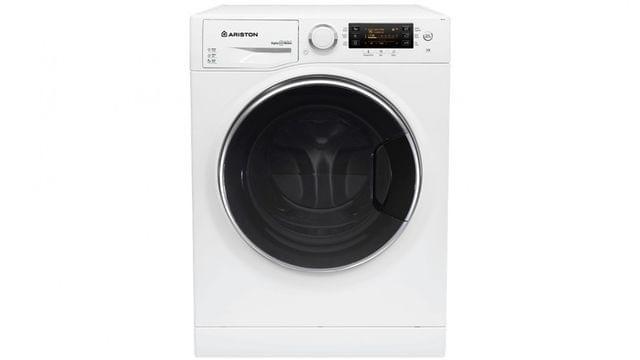 ARISTON 10Kg Front Load Washing Macine (RPD1067DAUS)