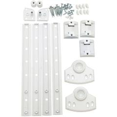 F&P Integration Kit for all Fisher & Paykel Fridges