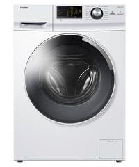 F&P 8.5Kg Front Load Washer