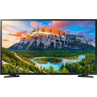 SAMSUNG  32inch (81cm) HD Smart LED TV