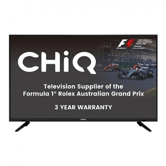 "CHANGHONG 32"" HD LED TV"