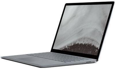 Microsoft������ Srfc Laptop2 i5/8/128 COMM SC English Platinum Australia/New Zealand 1 License