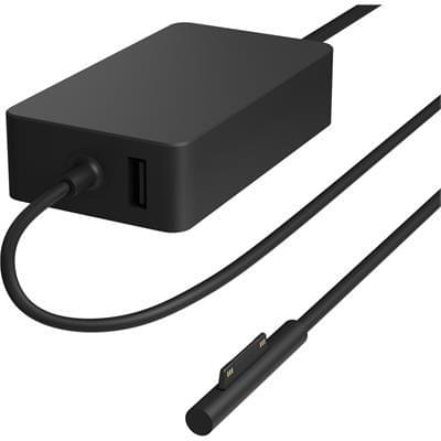 Microsoft� Srfc 44W Power Supply Comm SC XZ/ZH/KO/TH Australia/New Zealand Commercial 1 License