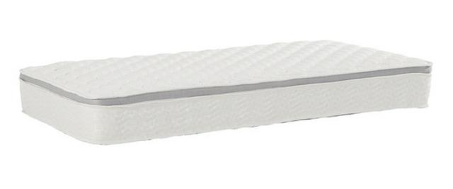 Sleepscape Single Mattress