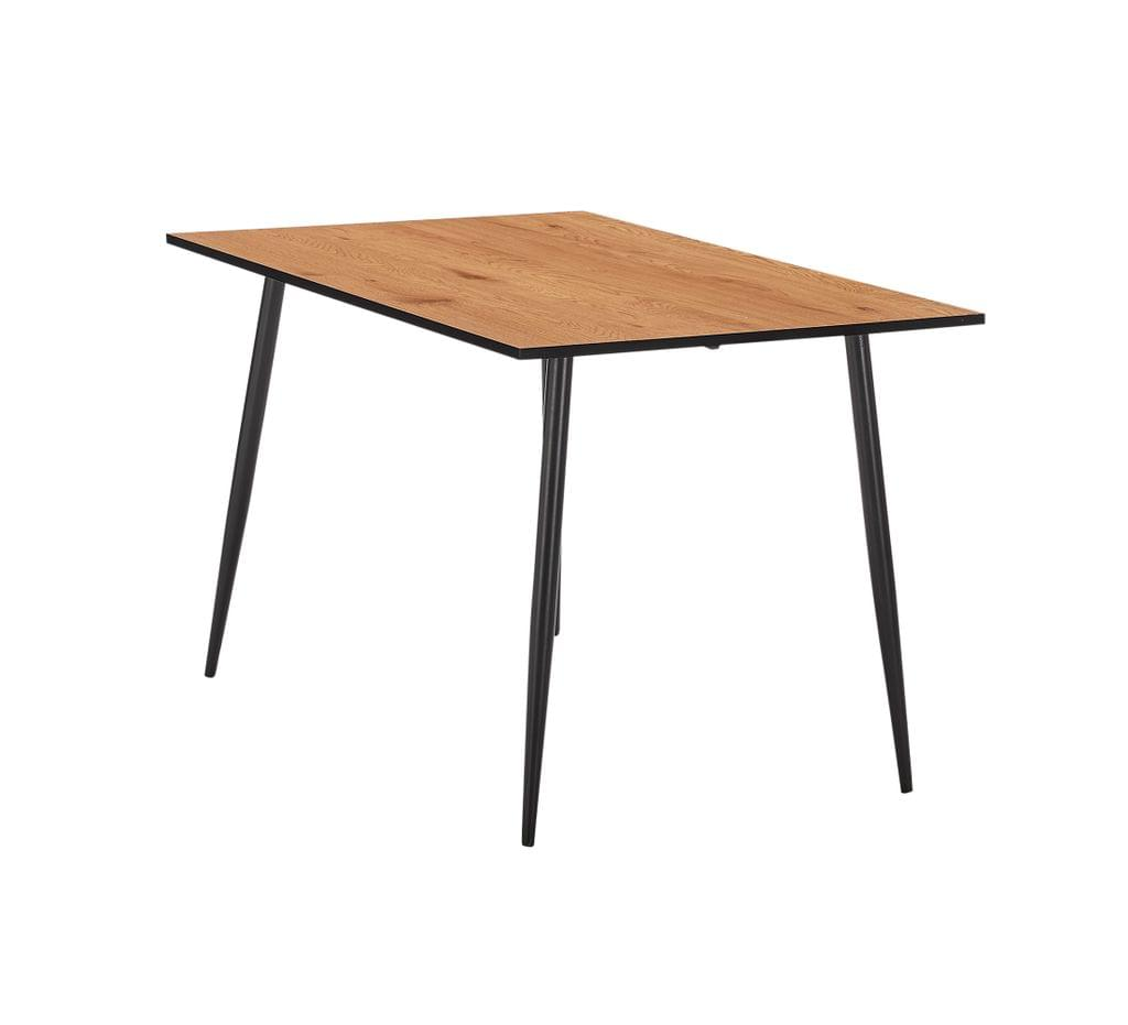 Seaforth Dining Table