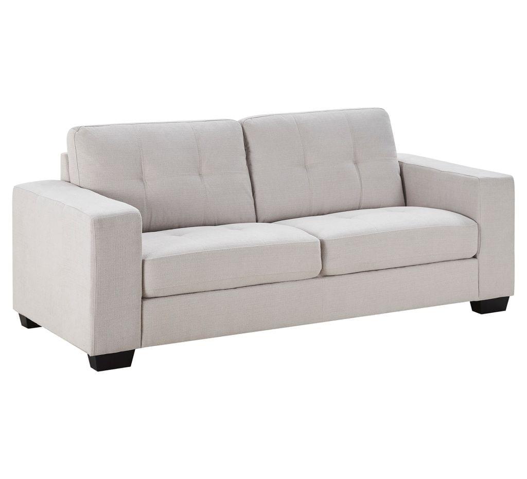3 Seater Sofa Tivoli   Linen