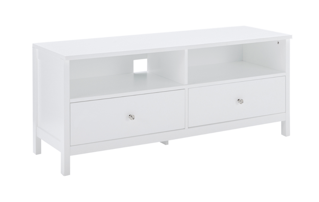 Hayman 116cm Entertainment Unit