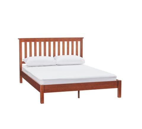 Ashford Queen Bed